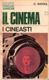 Cover of Il cinema 1