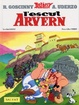 Cover of L'escut arvern