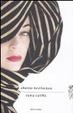 Cover of Roma califfa
