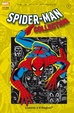 Cover of Spider-Man Collection n. 32