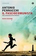 Cover of Il fasciocomunista