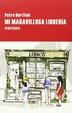 Cover of Mi maravillosa librería