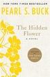 Cover of The Hidden Flower