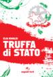 Cover of Truffa di Stato