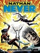 Cover of Nathan Never n. 286