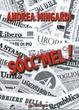 Cover of Socc'mel!