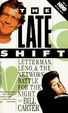 Cover of The Late Shift