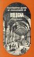 Cover of Nuovissima guida ai monumenti di Bologna
