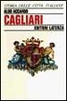 Cover of Cagliari