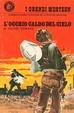 Cover of L'occhio caldo del cielo