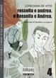 Cover of rossella e andrea. e Rossella e Andrea.