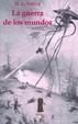 Cover of LA GUERRA DE LOS MUNDOS