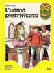 Cover of L'uomo pietrificato