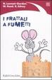 Cover of I frattali a fumetti