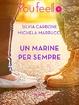 Cover of Un marine per sempre