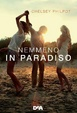 Cover of Nemmeno in paradiso