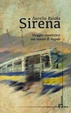 Cover of Sirena
