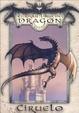 Cover of El gran libro del Dragón