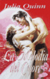 Cover of La melodia del cuore