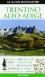 Cover of Trentino Alto Adige