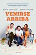 Cover of Venirse arriba