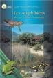 Cover of Les amphibiens de France, Belgique et Luxembourg