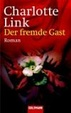 Cover of Der fremde Gast.