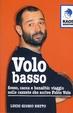 Cover of Volo basso