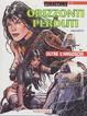 Cover of Orizzonti Perduti vol. 2 - Oltre l'angoscia