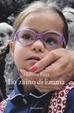 Cover of Lo zaino di Emma