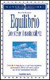 Cover of Equilibrio