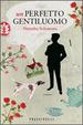 Cover of Un perfetto gentiluomo