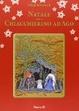 Cover of Natale con il chiacchierino ad ago