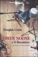 Cover of Owen Noone e il Bucaniere