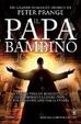 Cover of Il papa bambino