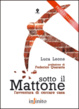 Cover of Sotto il mattone