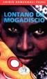 Cover of Lontano da Mogadiscio