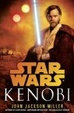 Cover of Kenobi