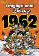 Cover of I migliori anni Disney n. 3