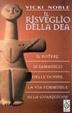 Cover of Il risveglio della dea