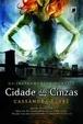 Cover of Cidade das Cinzas