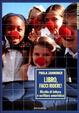 Cover of Libro, facci ridere!