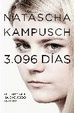 Cover of 3.096 días