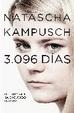 Cover of 3.096 días