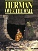 Cover of Herman Over The Wall
