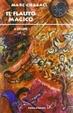 Cover of Il flauto magico a colori