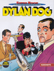 Cover of Dylan Dog Super Book n. 12