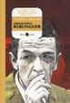 Cover of Arrivederci, Berlinguer
