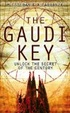 Cover of The Gaudi Key