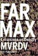 Cover of Farmax